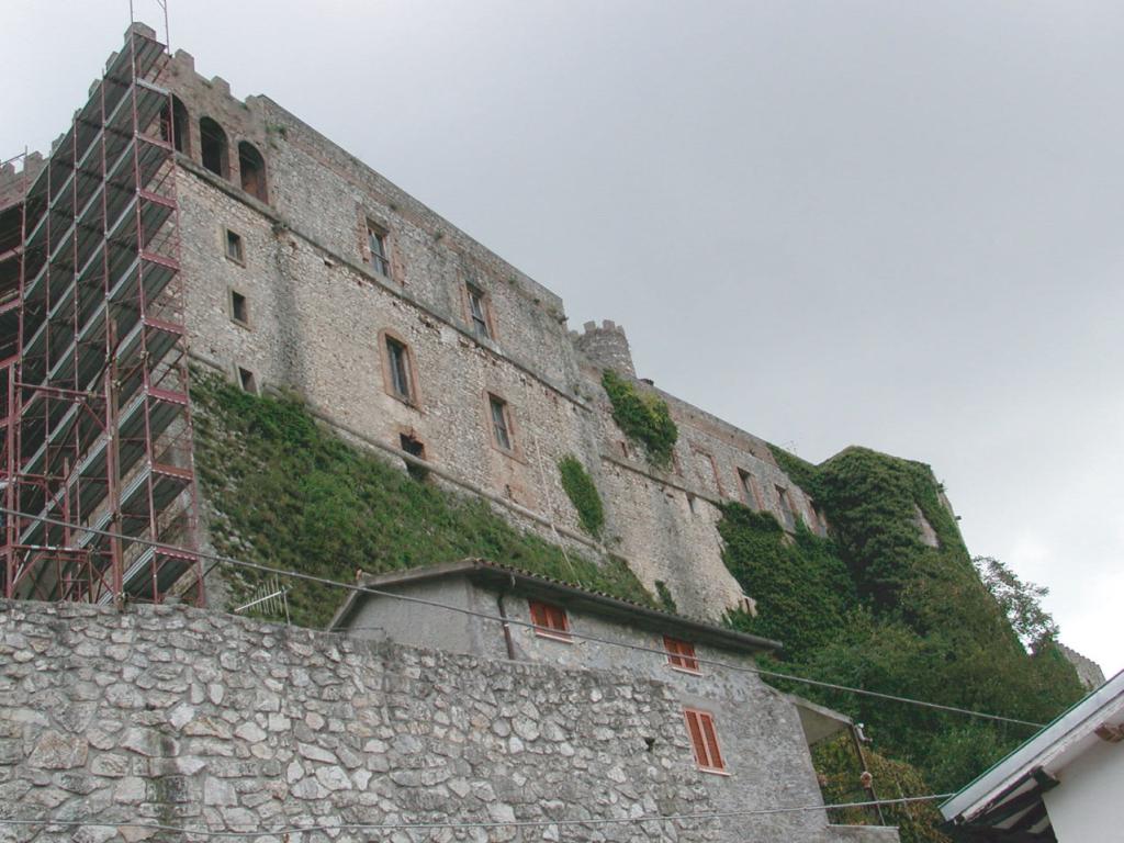 castle.ai