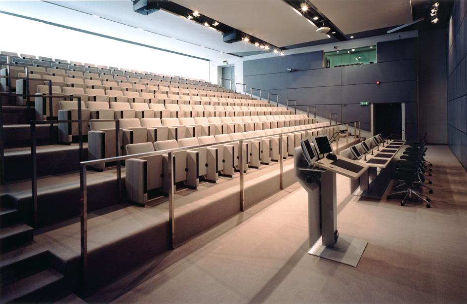 auditorium03