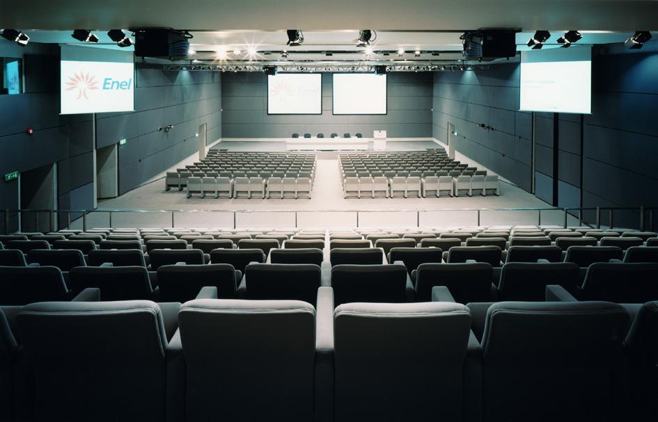 auditorium07